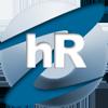 hR-1-12 resized