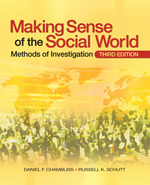making_sense_of_the_social_world