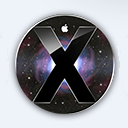 OSX 10.5 Leopard