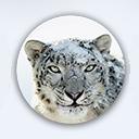 OSX 10.6 Snow Leopard