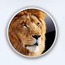 OSX 10.7 Lion