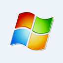 Windows7 128x128
