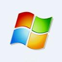 Windows7 128x128