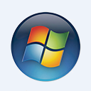 WindowsVista 128x128