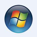 WindowsVista 128x128