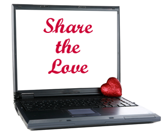 bigstock-share-the-love-320